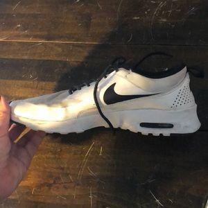 Nike Women's air max Thea's